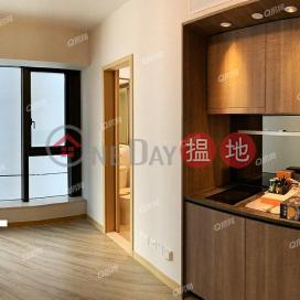 South Walk.Aura | High Floor Flat for Rent|South Walk.Aura(South Walk.Aura)Rental Listings (XG1366400042)_0