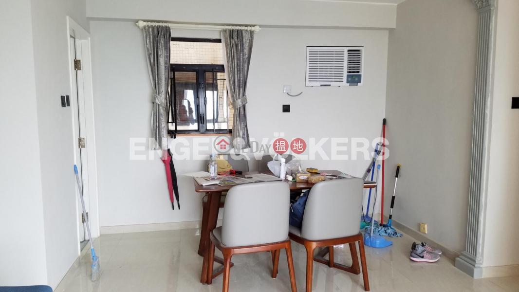 堅城中心-請選擇住宅-出租樓盤 HK$ 39,000/ 月