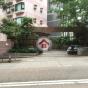 大坑道1號 (1 Tai Hang Road) 銅鑼灣|搵地(OneDay)(3)