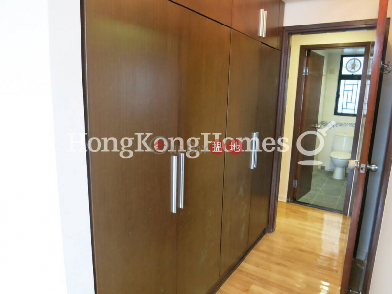 HK$ 51,000/ month Scenecliff Western District 3 Bedroom Family Unit for Rent at Scenecliff