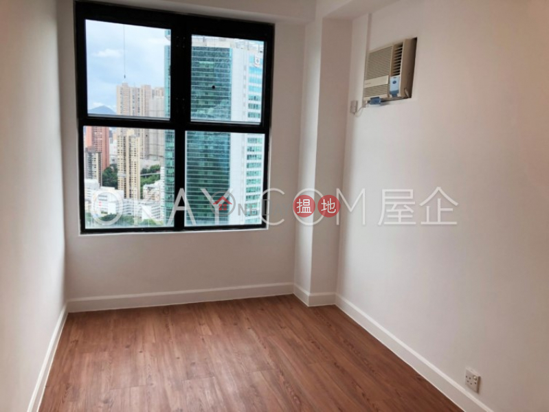 Unique 3 bedroom with parking | For Sale 19 Tung Shan Terrace | Wan Chai District | Hong Kong Sales, HK$ 20.88M
