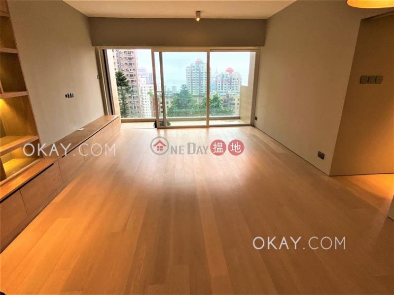 香港搵樓|租樓|二手盤|買樓| 搵地 | 住宅|出租樓盤-2房2廁,實用率高,星級會所,露台《聯邦花園出租單位》