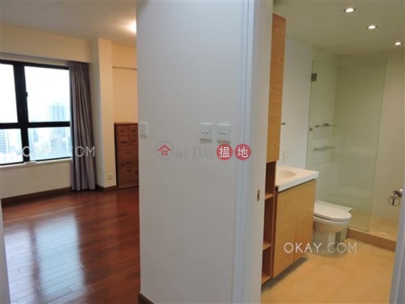 香港搵樓|租樓|二手盤|買樓| 搵地 | 住宅-出租樓盤-2房2廁,極高層《蔚庭軒出租單位》