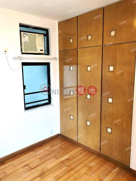 HK$ 24,000/ 月|杏花邨34座-東區實用三房,家庭客至愛《杏花邨34座租盤》