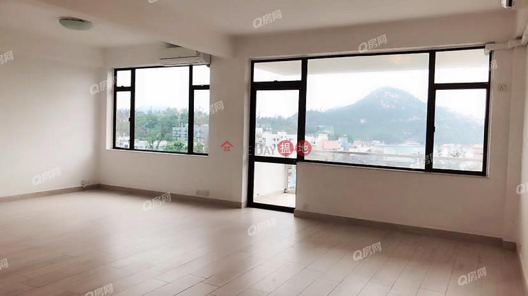 Gordon Terrace | 3 bedroom High Floor Flat for Rent 4-8A Carmel Road | Southern District Hong Kong Rental, HK$ 78,000/ month