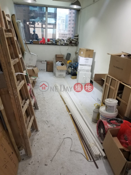 TEL: 98755238, Lucky Plaza 駱基中心 Rental Listings   Wan Chai District (KEVIN-3840758468)