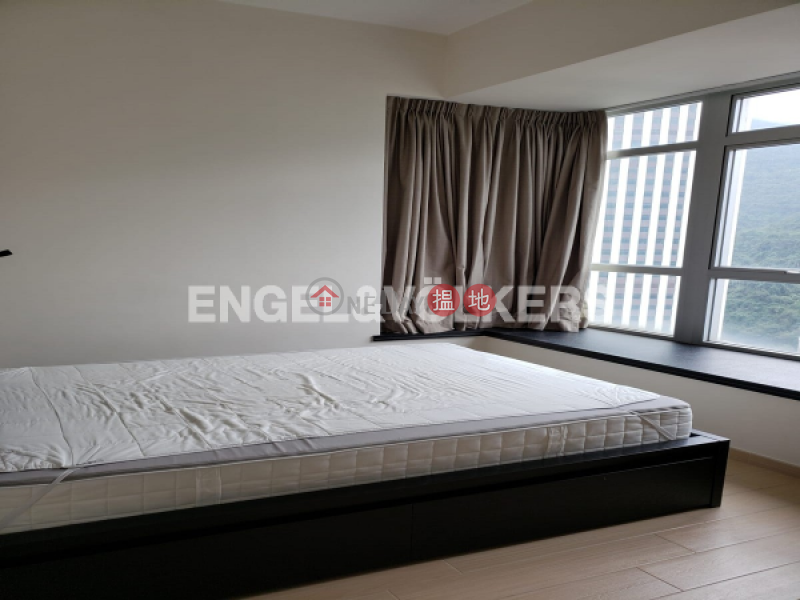2 Bedroom Flat for Rent in Wan Chai | 60 Johnston Road | Wan Chai District, Hong Kong | Rental | HK$ 42,000/ month