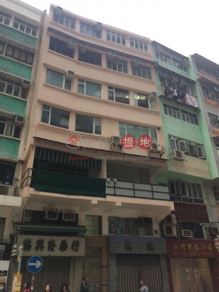 62-64 Queen\'s Road West (62-64 Queen\'s Road West) Sheung Wan 搵地(OneDay)(1)