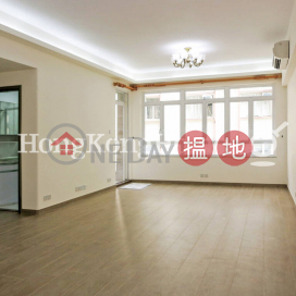 3 Bedroom Family Unit at Best View Court   For Sale