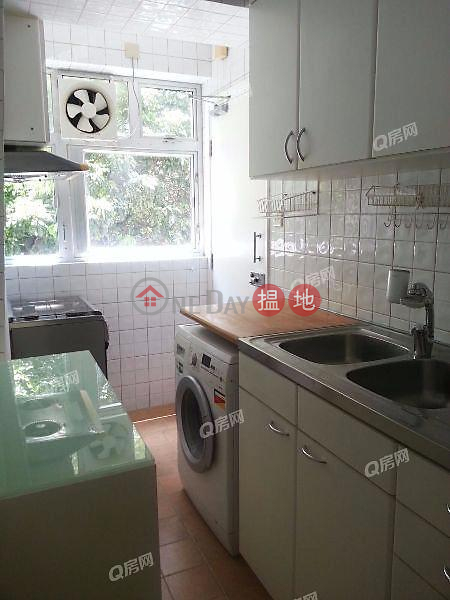 Property Search Hong Kong | OneDay | Residential Rental Listings | Champion Court | 3 bedroom Low Floor Flat for Rent