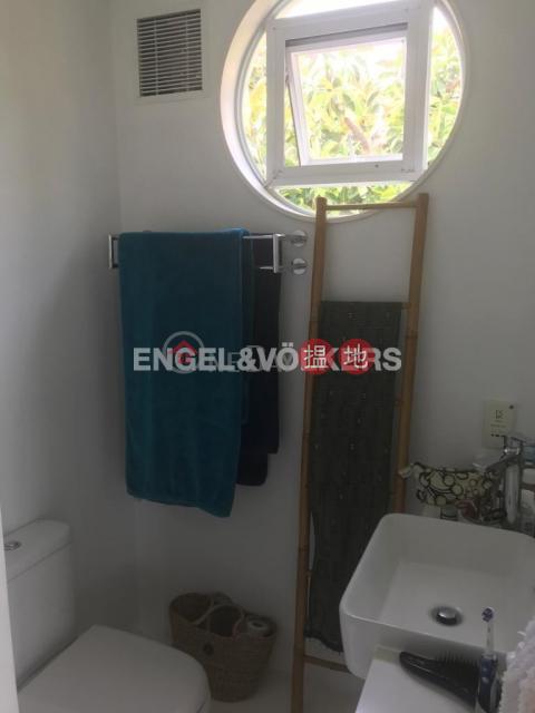 清水灣4房豪宅筍盤出售|住宅單位|五塊田村屋(Ng Fai Tin Village House)出售樓盤 (EVHK94137)_0