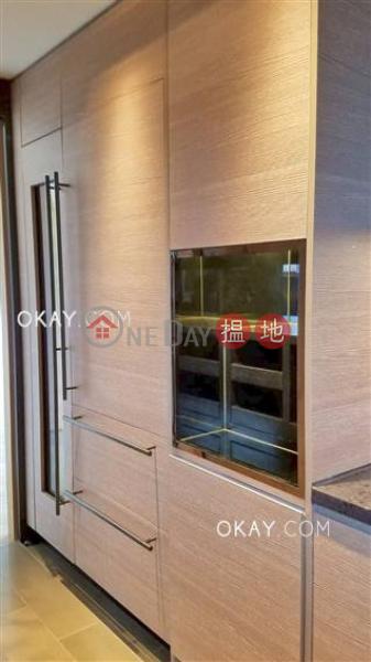 4房2廁,極高層,星級會所,可養寵物《柏傲山 5座出租單位》18A天后廟道 | 東區|香港出租|HK$ 90,000/ 月