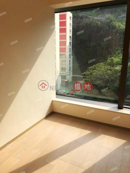 Shek Pai Wan Estate Block 5 Pik Yuen House | 4 bedroom Low Floor Flat for Rent | 68 Yue Kwong Road | Southern District, Hong Kong Rental | HK$ 39,800/ month