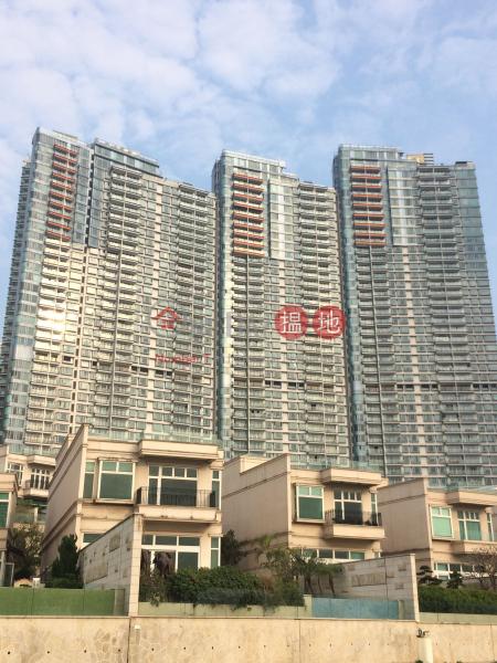 貝沙灣1期 (Phase 1 Residence Bel-Air) 數碼港|搵地(OneDay)(5)