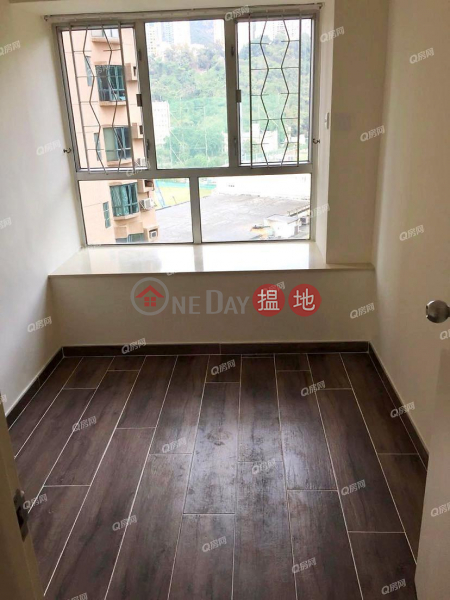 Property Search Hong Kong | OneDay | Residential | Sales Listings, Jade Terrace | 3 bedroom Flat for Sale