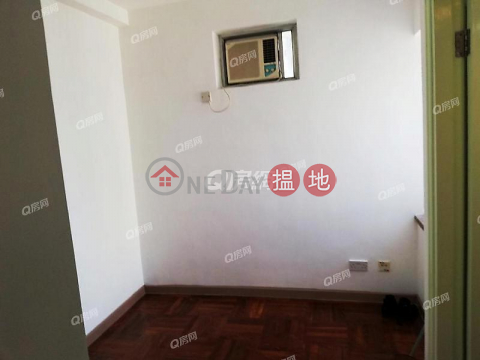 Block 3 Serenity Place | 2 bedroom Mid Floor Flat for Rent|Block 3 Serenity Place(Block 3 Serenity Place)Rental Listings (XGXJ613700476)_0