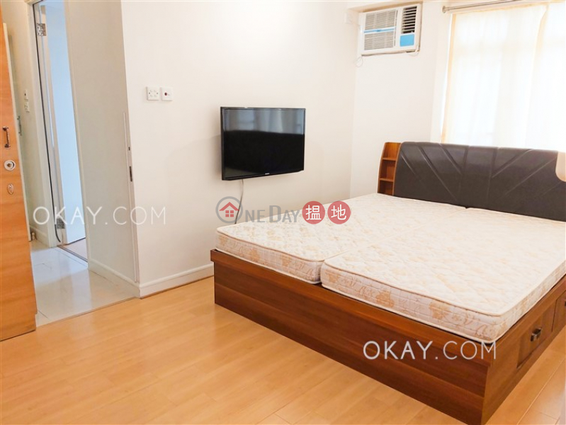 Intimate 2 bedroom on high floor | Rental | 32 City Garden Road | Eastern District, Hong Kong Rental, HK$ 26,500/ month