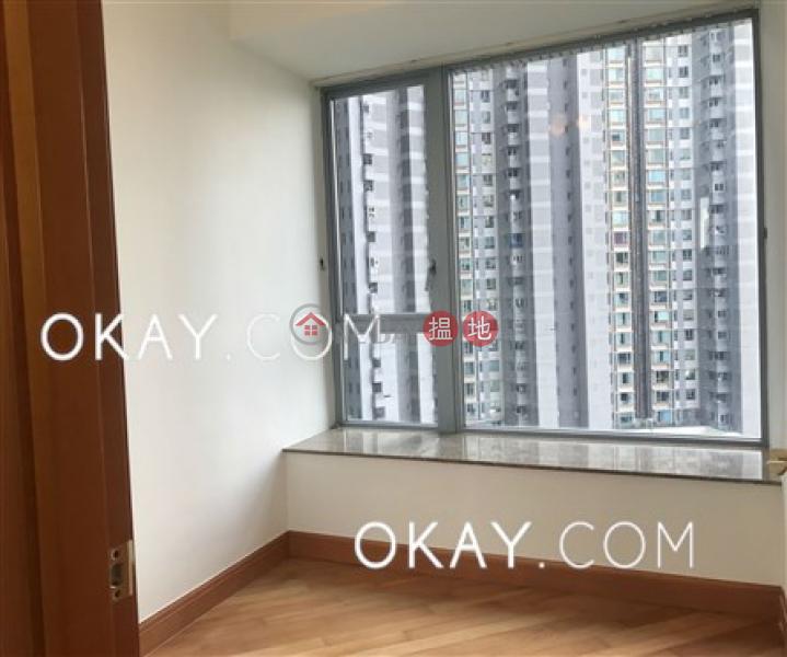 HK$ 55,000/ 月-貝沙灣4期-南區3房2廁,海景,星級會所,連車位《貝沙灣4期出租單位》