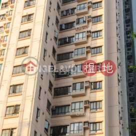 3 Bedroom Family Flat for Sale in Tai Hang|Gardenview Heights(Gardenview Heights)Sales Listings (EVHK60102)_0