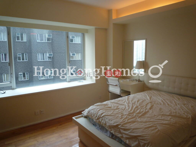 All Fit Garden Unknown, Residential, Sales Listings, HK$ 9.9M