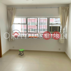 Gorgeous 3 bedroom in Quarry Bay | For Sale