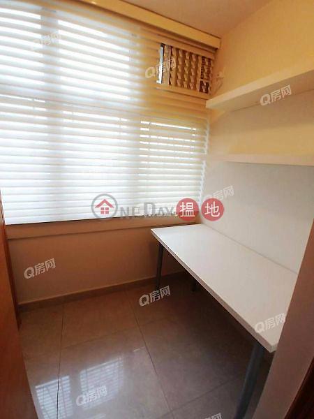 Ho Ming Court | 2 bedroom Low Floor Flat for Rent | Ho Ming Court 浩明苑 Rental Listings
