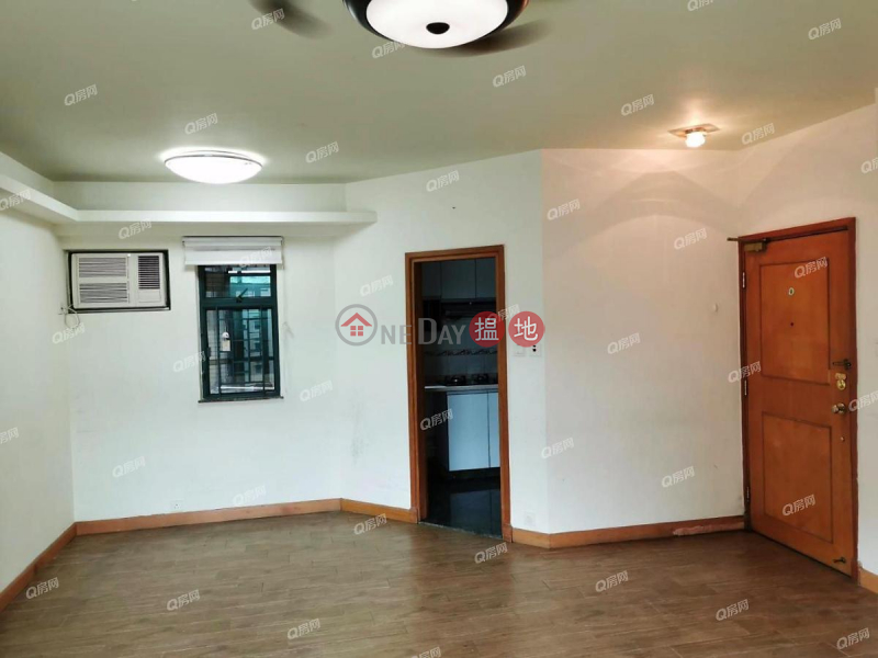 朗晴居 1座高層-住宅-出租樓盤|HK$ 18,000/ 月