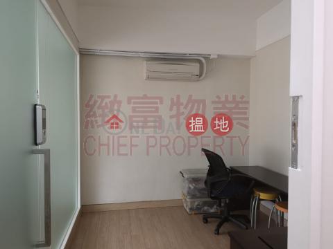 Perfect Industrial Building|Wong Tai Sin DistrictPerfect Industrial Building(Perfect Industrial Building)Rental Listings (138363)_0