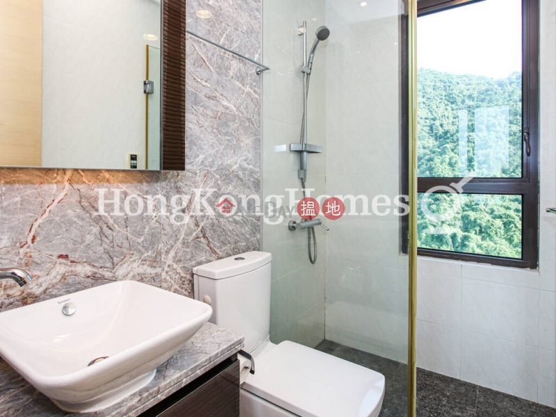 HK$ 22.5M | The Sail At Victoria Western District 3 Bedroom Family Unit at The Sail At Victoria | For Sale