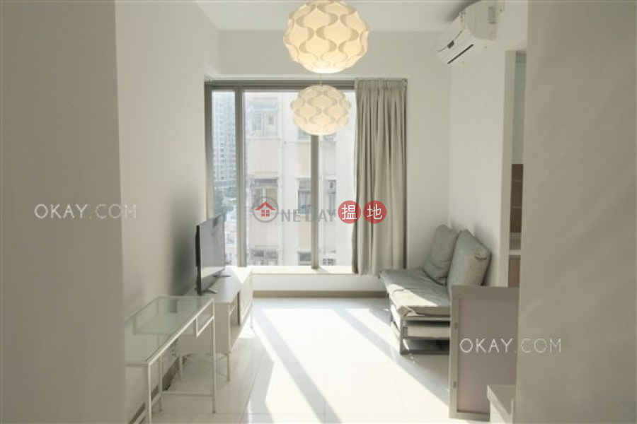 Unique 1 bedroom with balcony | For Sale, High West 曉譽 Sales Listings | Western District (OKAY-S211720)