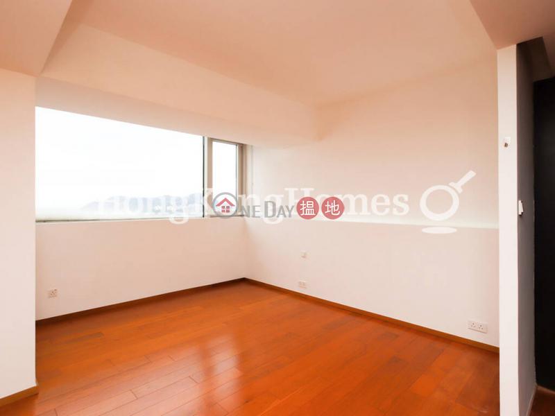 香港搵樓|租樓|二手盤|買樓| 搵地 | 住宅|出售樓盤-紅山半島 第1期4房豪宅單位出售