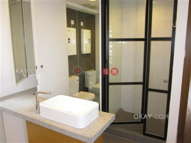 Yee Ga Court High | Residential | Sales Listings, HK$ 22M