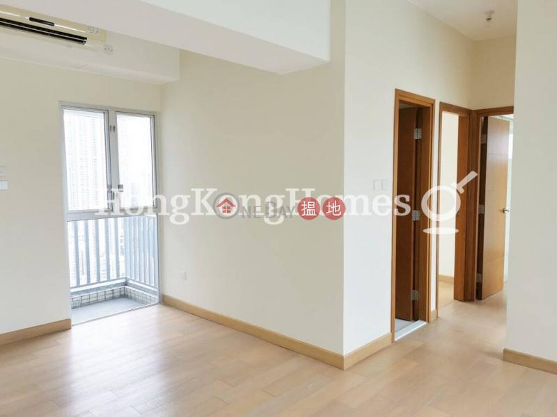 都匯-未知-住宅 出租樓盤HK$ 33,500/ 月