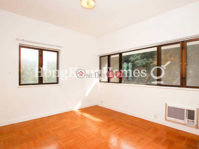 4 Bedroom Luxury Unit for Rent at Magazine Heights | Magazine Heights 馬己仙大廈 Rental Listings
