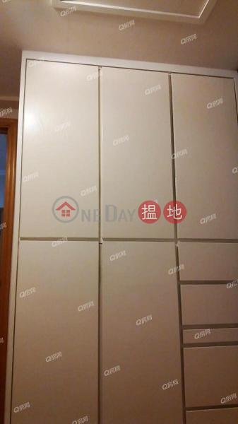 HK$ 600萬嘉蘭大廈東區|實用兩房,間隔實用,交通方便《嘉蘭大廈買賣盤》