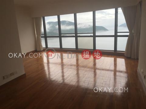 4房2廁,實用率高,極高層,海景浪琴園出租單位|浪琴園(Pacific View)出租樓盤 (OKAY-R36966)_0