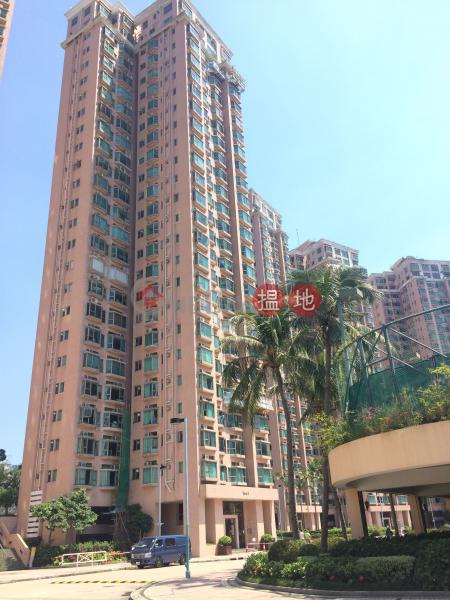 香港黃金海岸 8座 (Hong Kong Gold Coast Block 8) 掃管笏 搵地(OneDay)(3)