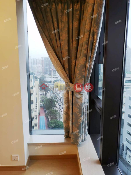 Mantin Heights, Middle | Residential Rental Listings, HK$ 33,000/ month