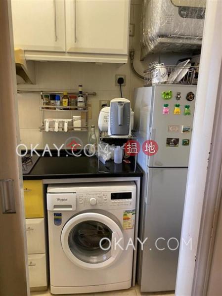 Lovely 2 bedroom in Pokfulam | Rental, Academic Terrace Block 2 學士台第2座 Rental Listings | Western District (OKAY-R108563)