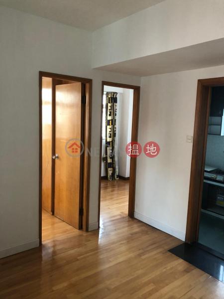安發大廈-低層9B單位-住宅-出租樓盤HK$ 13,000/ 月