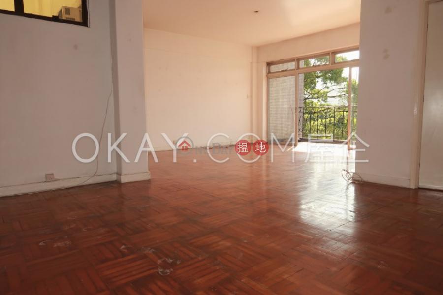 宏豐臺 5 號|中層住宅-出租樓盤|HK$ 56,000/ 月