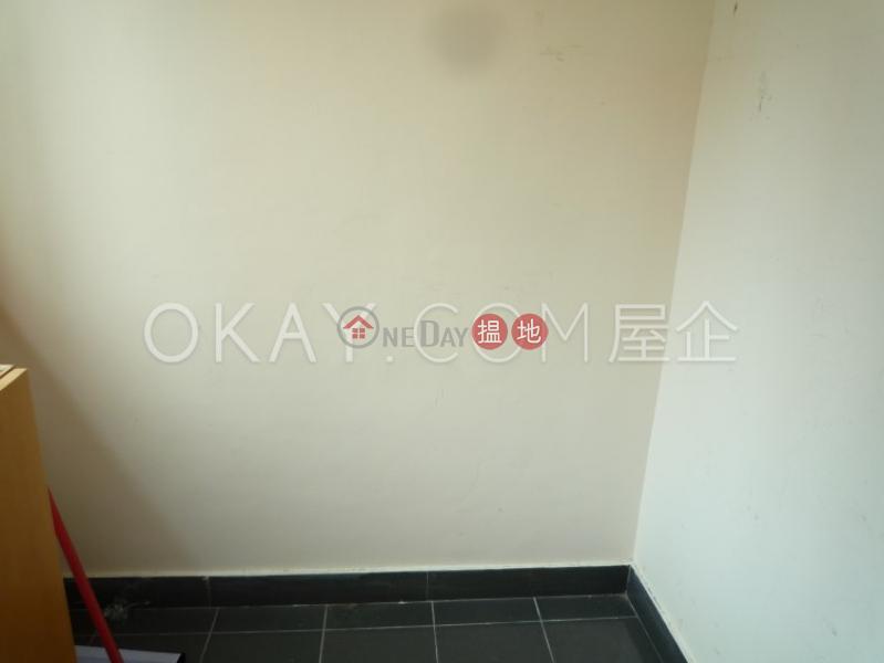 香港搵樓 租樓 二手盤 買樓  搵地   住宅-出售樓盤3房2廁,星級會所,露台雍慧閣出售單位