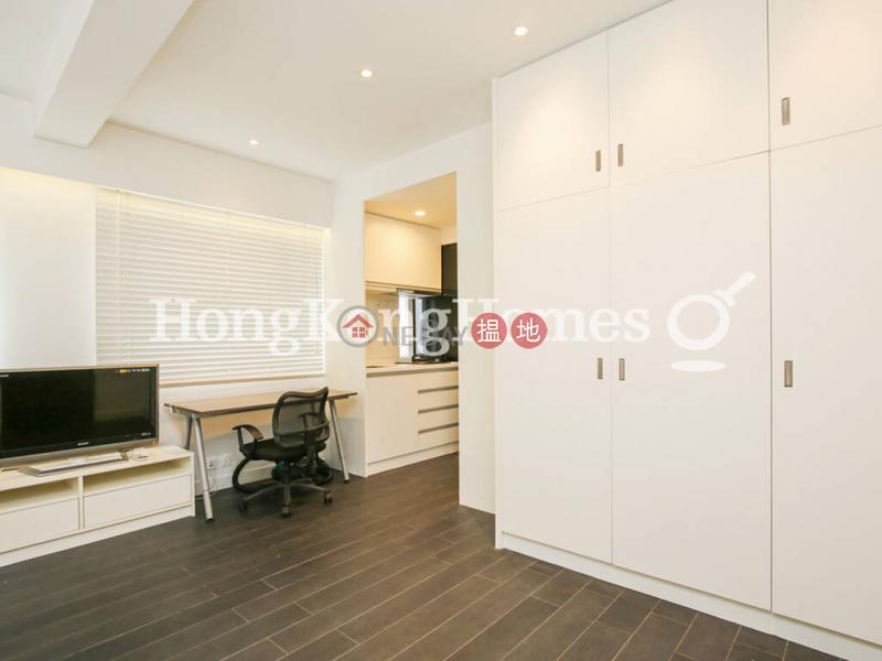 祥輝大廈|未知住宅出售樓盤-HK$ 698萬
