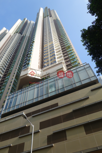 Tower 5 Grand Promenade (Tower 5 Grand Promenade) Sai Wan Ho|搵地(OneDay)(1)