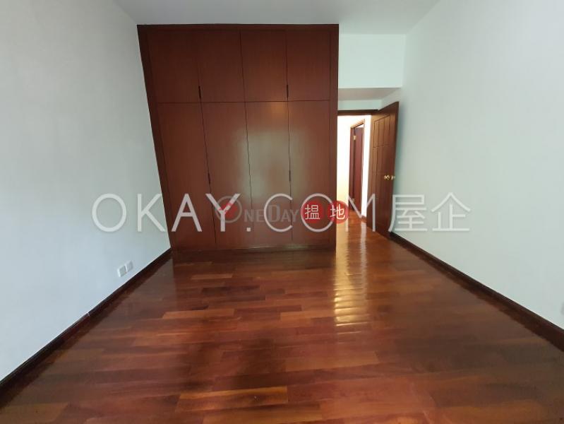 HK$ 59,000/ 月-淺水灣道98號 南區-3房2廁,連車位淺水灣道98號出租單位