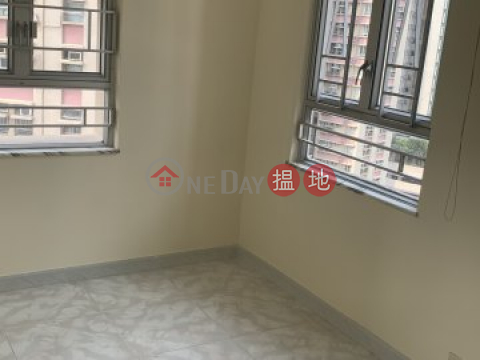 3 Bedroom, Direct Landlord|Sha TinYue Tin Court ( Yue Chak House)(Yue Tin Court ( Yue Chak House))Sales Listings (92235-1954245503)_0