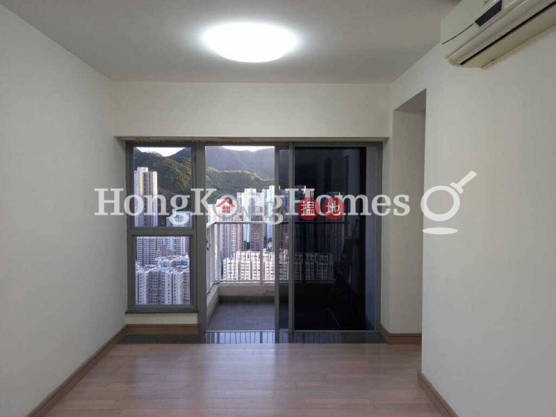 Property Search Hong Kong | OneDay | Residential Rental Listings 2 Bedroom Unit for Rent at Tower 5 Grand Promenade