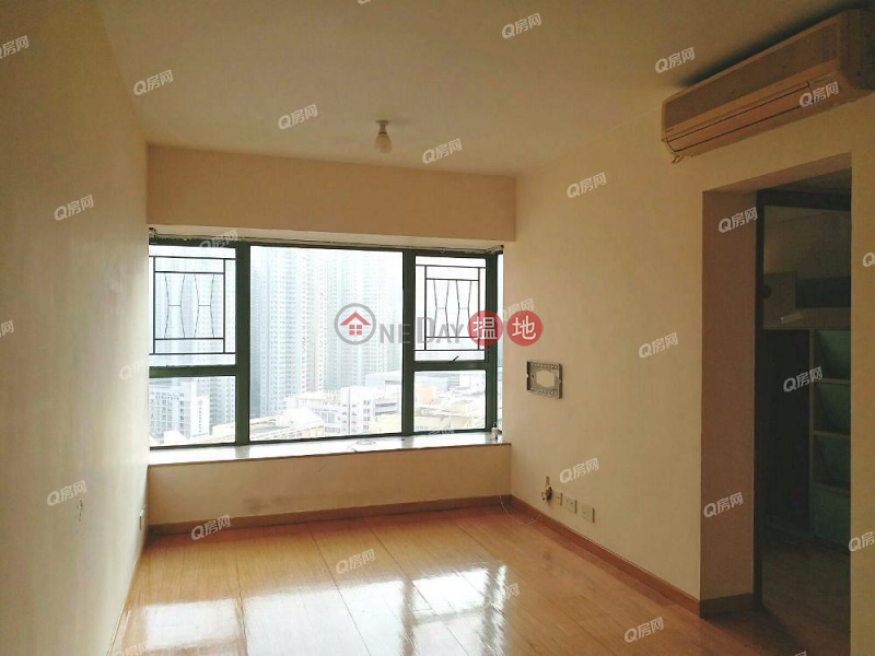 Tower 9 Island Resort | 2 bedroom Low Floor Flat for Rent | 28 Siu Sai Wan Road | Chai Wan District Hong Kong | Rental | HK$ 22,000/ month