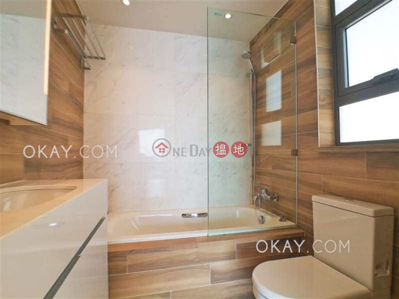 Unique house with rooftop, balcony | For Sale | Tsam Chuk Wan Village House 斬竹灣村屋 Sales Listings