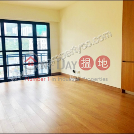 Apartment for Rent in Happy Valley|Wan Chai DistrictResiglow(Resiglow)Rental Listings (A060586)_3